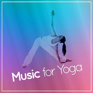 Music For Yoga Songs Download Music For Yoga Songs Mp3 Free Online Movie Songs Hungama