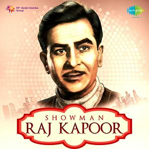raj kapoor songs free download mp3