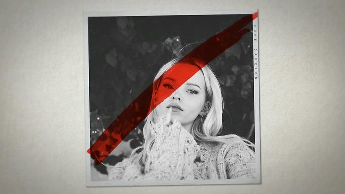 Bloodshot Official Audio