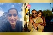 Sonam Kapoor Is Counting Down Hubby Anand Ahuja's Birthday