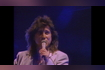 I'll Be Alright Without You Official Video - 1986