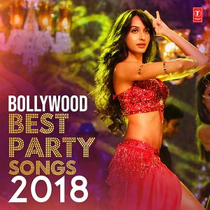 Bollywood Best Party Songs 2018 Songs Download Bollywood Best Party Songs 2018 Songs Mp3 Free Online Movie Songs Hungama X songs.pk provides wide collection of pakistani and indian music to music lover all over the world. bollywood best party songs 2018 songs