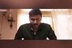 Kapatadhaari Movie Teaser