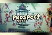 Prospect Lyric Video
