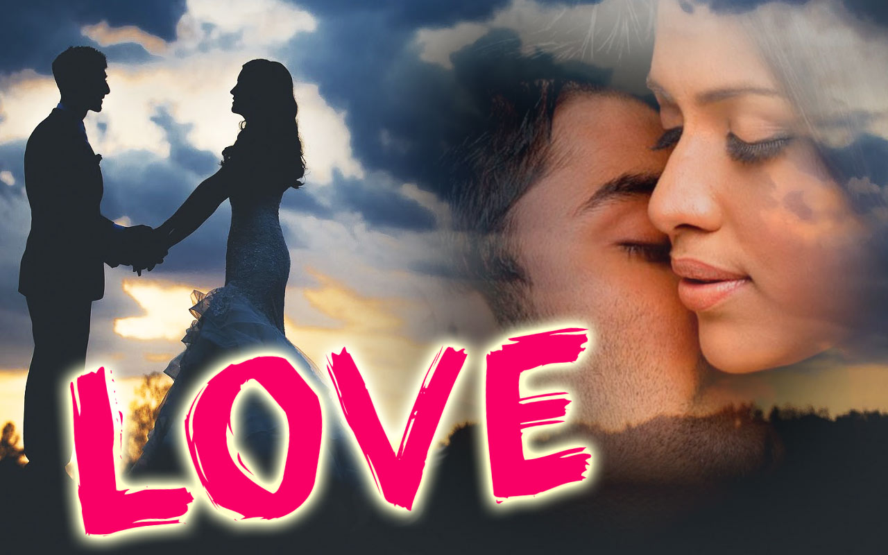Love Movie Full Download | Watch Love Movie online | English Movies