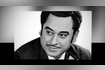 Janiye Kishore Kumar Ka Filmi Safar