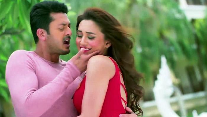 Darling Video Song From Kelor Kirti Bengali Video Songs Video Song Hungama