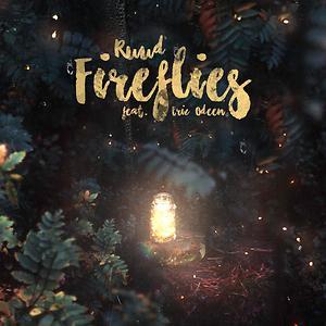 Fireflies Songs Download Fireflies Songs Mp3 Free Online Movie