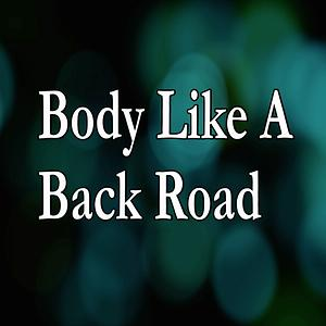 body like a back road mp3 download free