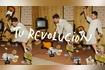 Tu Revolución Cara B [Audio]