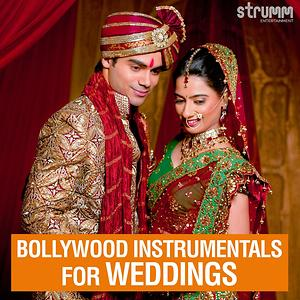bollywood instrumental music for wedding reception free download