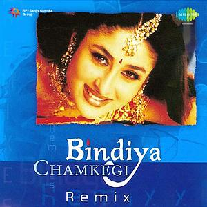 bindiya chamkegi mp3 song free download