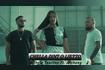 Chella Dint'o Lietto (Video Ufficiale 2021)