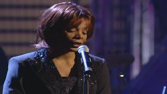 Someone to Watch Over Me from VH1 Presents Live  More Encore