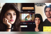 Sanjana Sanghi Shares BTS Pic Of Her First Shot With Sushant