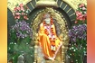 Ghanashyam Sundara