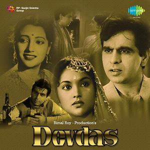 devdas hindi mp3 songs free download