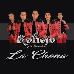 La Chona Song La Chona Mp3 Download La Chona Free Online La Chona Songs 2018 Hungama Ritmo y sabor los tucanes de tijuana. la chona song la chona mp3 download