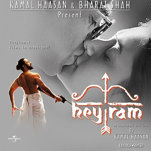 5k hindi video songs download