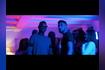 Drip (feat. Eebz)