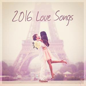 When We Were Young Song When We Were Young Mp3 Download When We Were Young Free Online 2016 Love Songs Songs 2017 Hungama