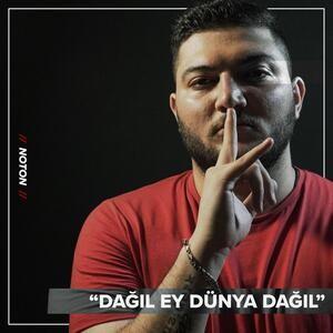 Dagil Ey Dunya Dagil Song Download Dagil Ey Dunya Dagil Mp3 Song Download Free Online Songs Hungama Com