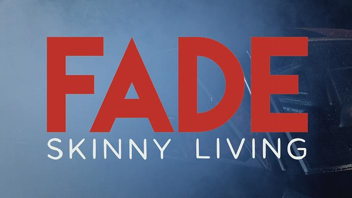 Fade Official Video