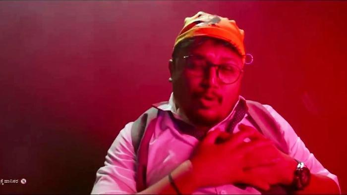 Hodi Ombath