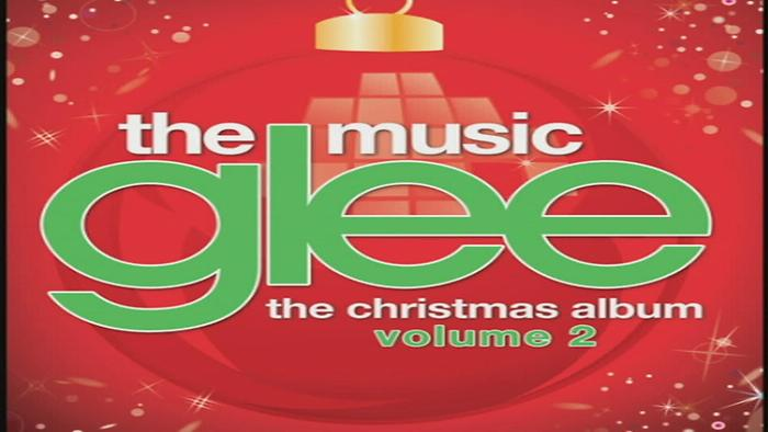 All I Want For Christmas Is You Cover Image Version