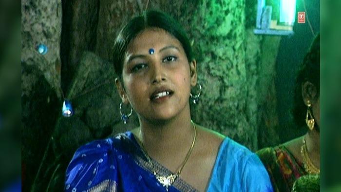 Saat Hi Ghodwa Suhag Dev