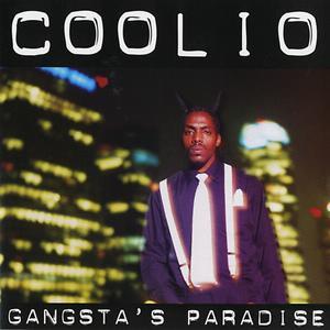 coolio gangstas paradise mp3 free download