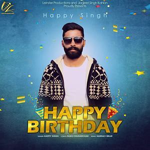 Happy Birthday Song Happy Birthday Mp3 Download Happy Birthday Free Online Happy Birthday Songs 2019 Hungama
