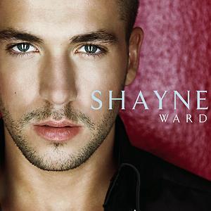 a better man shayne ward free mp3 download