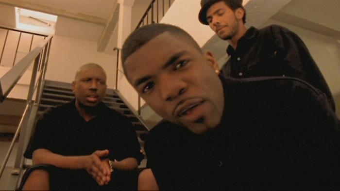 Lèvetoi batstoi Official Music Video