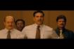 Special 26 - Theatrical