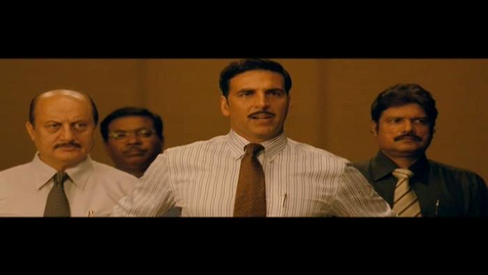 Special 26  Theatrical
