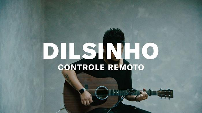 Controle Remoto Live Performance  Vevo