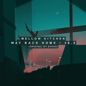 way back home mp3 download free