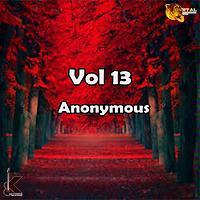 yara sta pa anango ke free download