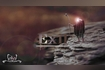 Sekel du 91 - Exil (French type beat)