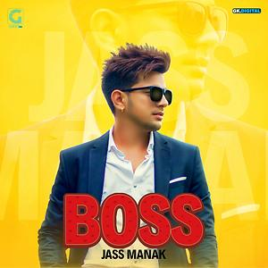 Boss Songs Download Boss Songs Mp3 Free Online Movie Songs Hungama