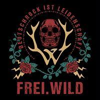 Kostenlos download frei wild Frei wild