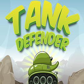 AD-Tank Defender