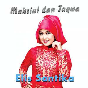 Maksiat Dan Taqwa Songs Download Maksiat Dan Taqwa Songs Mp3 Free Online Movie Songs Hungama