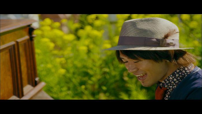 Koisuru Kisetsu Music Video