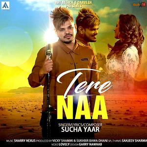 Tere Naa Songs Download | Tere Naa Songs MP3 Free Online :Movie Songs -  Hungama