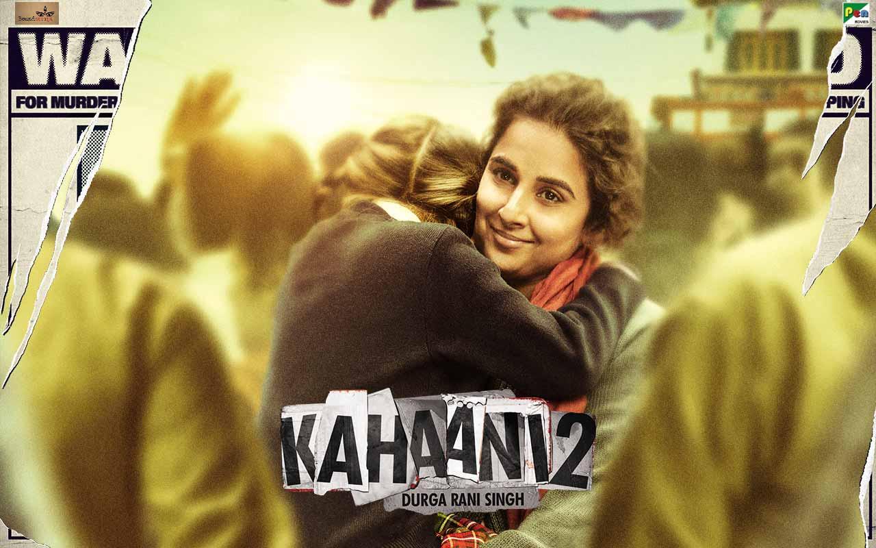 Kahaani 2 Movie Full Download | Watch Kahaani 2 Movie online | Movies in  Hindi