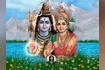 Sampoorna Rudrabhishek