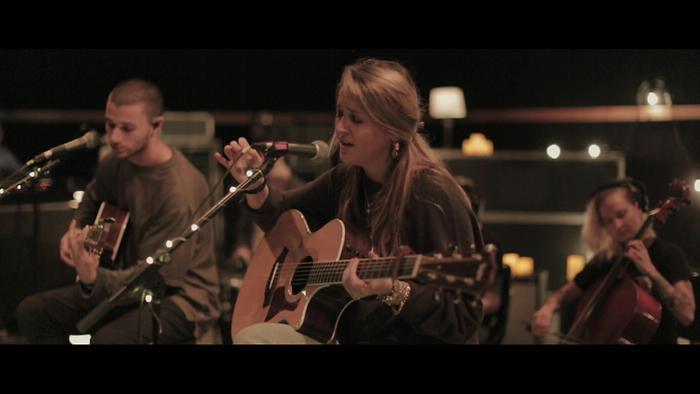 please Acoustic