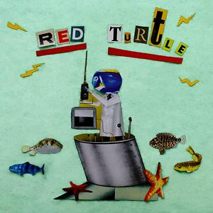 Red Turtle Songs Download Red Turtle Songs Mp3 Free Online Movie Songs Hungama